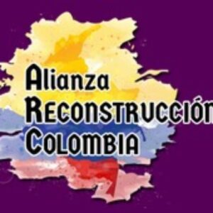 Alianza Reconstrucción Colombia