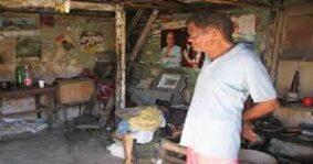 Reality en Cuba