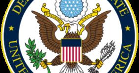Estados Unidos anuncia la designación de Cuba como Estado Patrocinador del Terrorismo