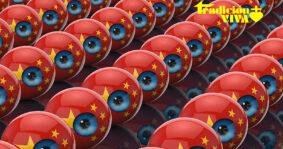 La Tercera Gran Revolución Comunista