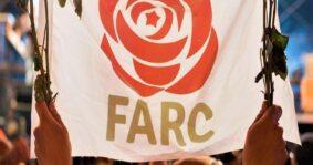 FARC, miles de secuestros en la impunidad
