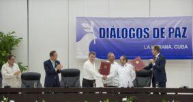 Santos, Biden y la consumación del socialismo en Colombia vía Cuba